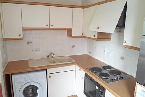 1 bedroom detached house - Lynden Mews, Dale Road, Reading