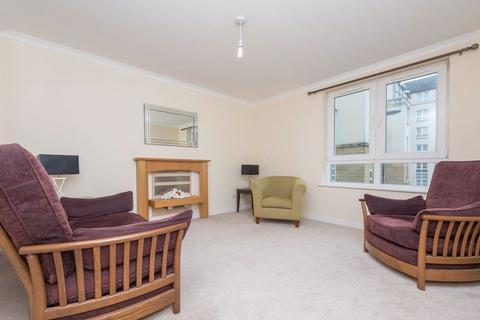 2 bedroom flat to rent - BETHLEHEM WAY, LOCHEND, EH7 6FB