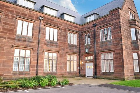 1 bedroom apartment for sale - Mallows Grove, Dudley