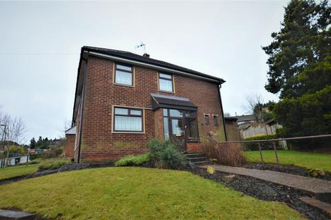 3 bedroom semi-detached house for sale - Crecy Close, Derby