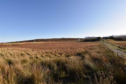 Land for sale - South Erradale, Gairloch, Ross-shire