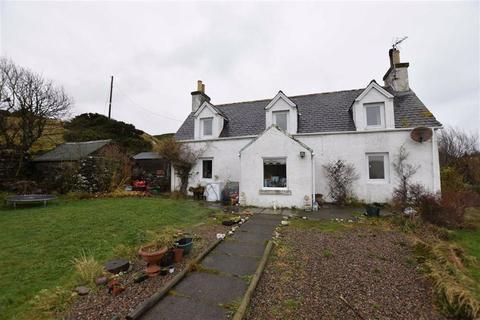 3 bedroom cottage for sale - Skerray Mains, Skerray, Sutherland