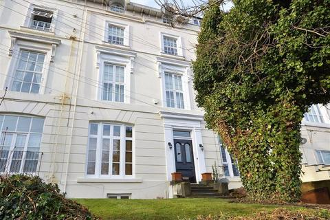 6 bedroom terraced house for sale - Slatey Road, Prenton, CH43
