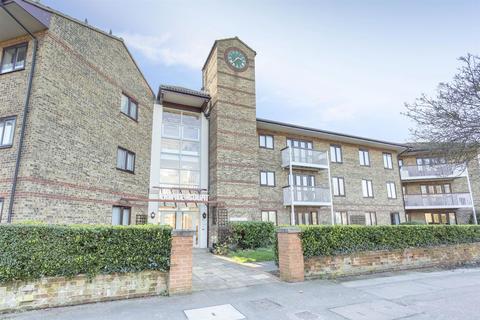 2 bedroom retirement property for sale - Lyell Road, Birchington