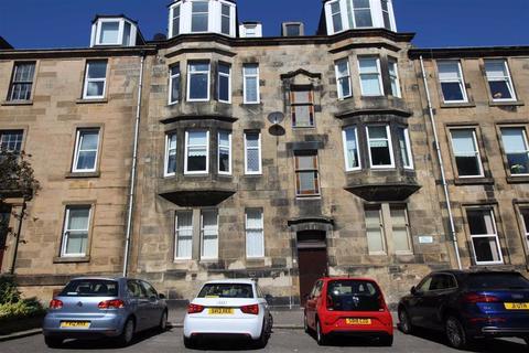 1 bedroom flat to rent - Kelly Street, Greenock