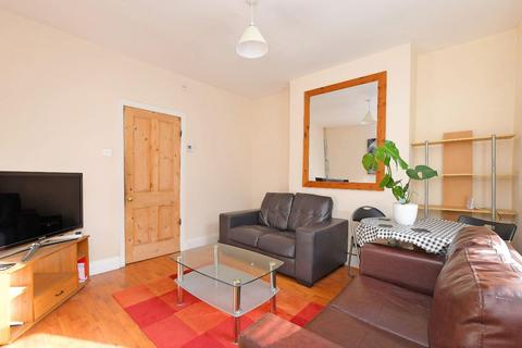3 bedroom house to rent - 39 Toyne Street, Crookes, Sheffield, S10 1HH