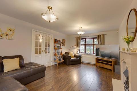 4 bedroom detached house for sale - Meetinghouse Croft, Sheffield