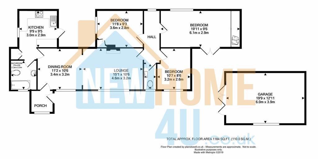 Floorplan 1 of 2: Riverside Cottage FP 2.jpg