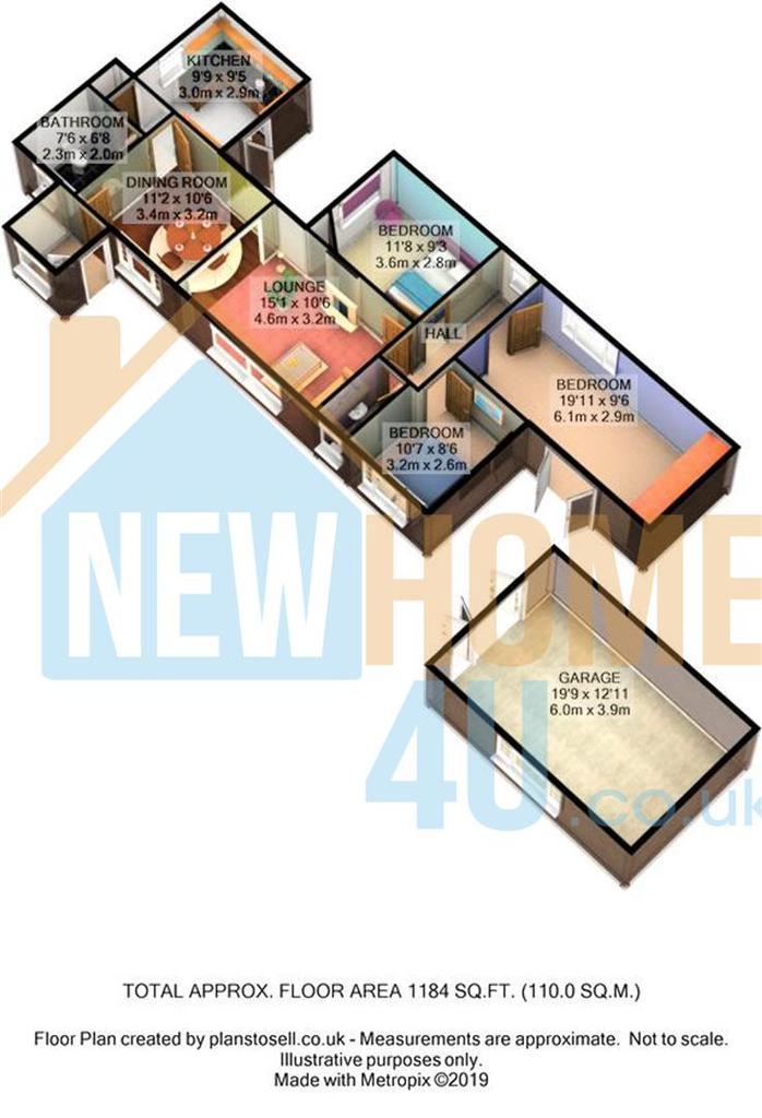 Floorplan 2 of 2: Riverside Cottage FP 1.jpg