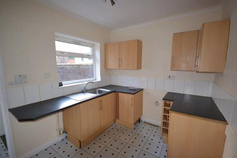 2 bedroom terraced house to rent - Temperance Terrace, Ushaw Moor