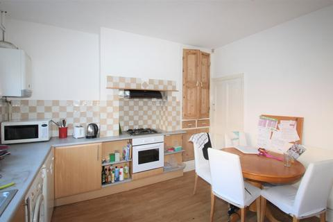 1 bedroom house share to rent - 36 Hunter Hill Road, Hunters Bar, Sheffield