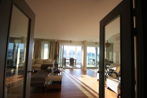 4 bedroom penthouse - TradewInds, GIbraltar, GX111AA, Gibraltar