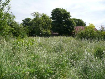 Land Commercial for sale in High Street, Scotter, North Lincolnshire