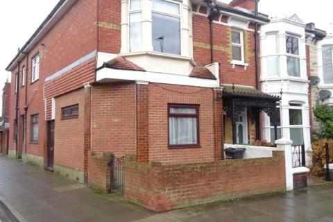 1 bedroom apartment to rent - Clovelly Road, Southsea, Hampshire, PO4