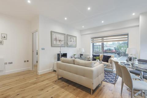 2 bedroom apartment to rent - Henley-On-Thames,  Oxfordshire,  RG9