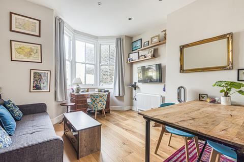 1 bedroom flat for sale - St. Asaph Road London SE4