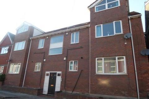 5 bedroom flat for sale - 4 Errol Street, Liverpool, Merseyside, L17 7DQ