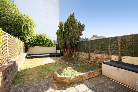 2 bedroom terraced house for sale - Argus Road, Bristol, BS3