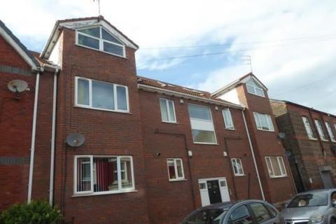 5 bedroom flat for sale - 4 Errol Street, Aigburth, Liverpool, Merseyside, L17 7DQ