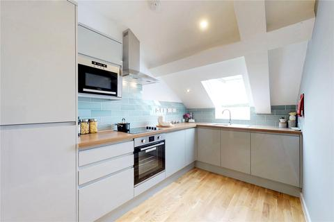 2 bedroom apartment to rent - St Mary's Road, Sheffield, South   Yorkshire, S2