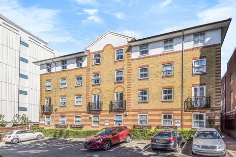 1 bedroom flat for sale - Station Road Sidcup DA15