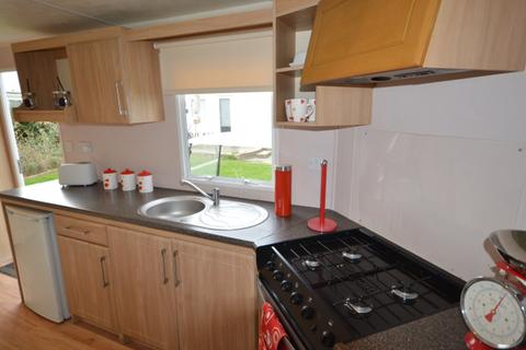 3 bedroom static caravan for sale - Winchelsea Sands, Winchelsea