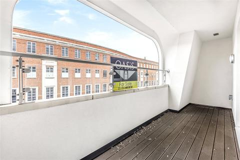 1 bedroom apartment for sale - Swans View, Staines upon Thames, Surrey, TW18