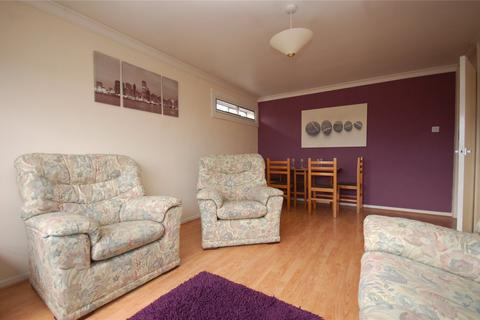 3 bedroom apartment for sale - Lud Lodge, London Road, Ashford, Middlesex, TW15