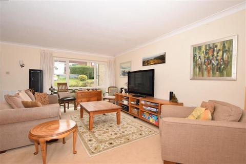 3 bedroom semi-detached house for sale - Summerly Avenue, Reigate, Surrey