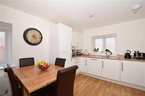 2 bedroom apartment for sale - Gates Drive, Maidstone, Kent