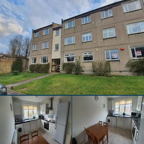 2 bedroom flat to rent - Westburn Court, Rosemount, Aberdeen, AB25 2GA