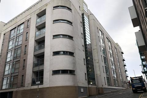 1 bedroom apartment for sale - Ludgate Hill, Manchester, Greater Manchester, M4