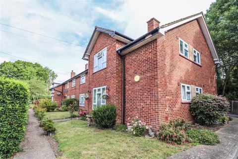 2 bedroom maisonette for sale - Fourways, Hertford, Herts, SG13