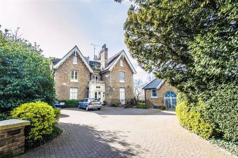 2 bedroom apartment for sale - Springfield Lodge, Hertford, Hertfordshire, SG13