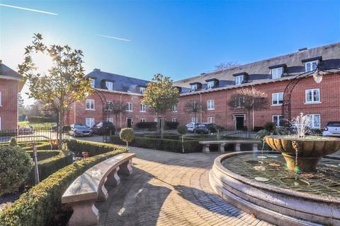 2 bedroom apartment for sale - Henmarsh Court, Hertford, Herts, SG13