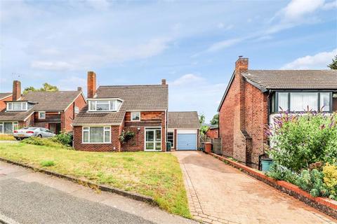 3 bedroom detached house for sale - Mandeville Road, Hertford, Herts, SG13