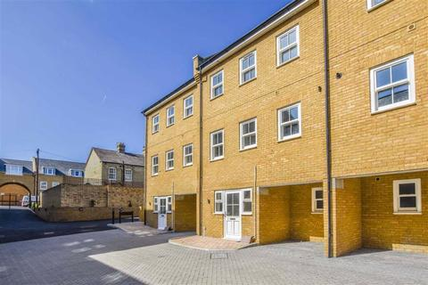 4 bedroom townhouse for sale - Moorfields, Hertford, Herts, SG14