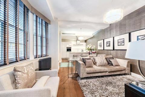 2 bedroom maisonette for sale - Exchange Court, London, WC2R