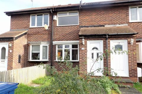 2 bedroom terraced house to rent - Finchale Close, Hendon, Sunderland, Tyne and Wear, SR2 8AR