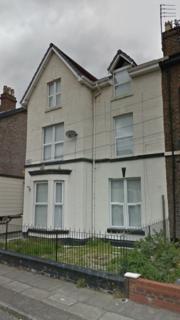 1 bedroom flat to rent - Grey Road, Liverpool L9