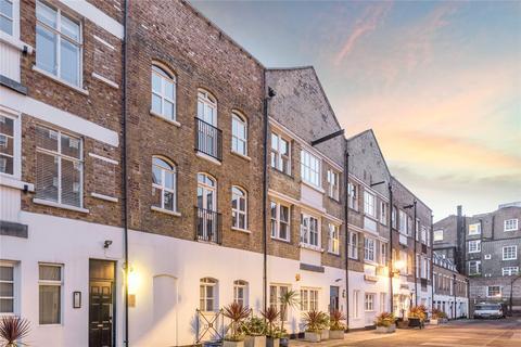 3 bedroom flat for sale - Brook Mews North, Lancaster Gate, London