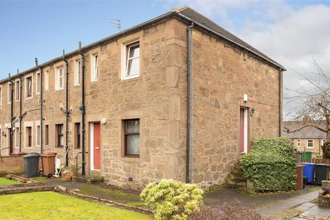 2 bedroom flat for sale - 41 Waverley Terrace, Dundee, Angus, DD4
