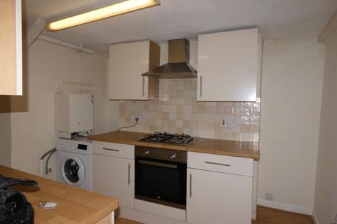 2 bedroom maisonette to rent - Middle Street, Brixham TQ5