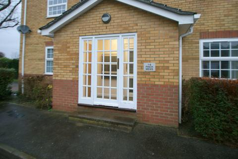 1 bedroom flat for sale - Finch Mews, Deal CT14