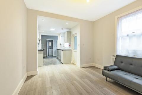 4 bedroom house for sale - Slough, Berkshire, SL1