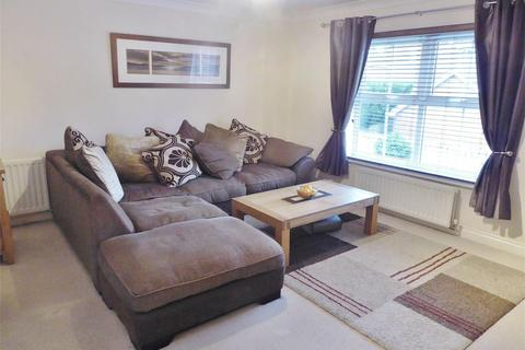 4 bedroom semi-detached house for sale - Coningham Avenue, Rawcliffe, York