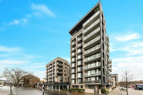 2 bedroom apartment for sale - Arments Court, Albany Road, Camberwell SE5