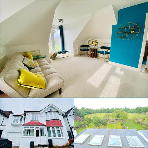 7 bedroom semi-detached house for sale - Streatham, SW16