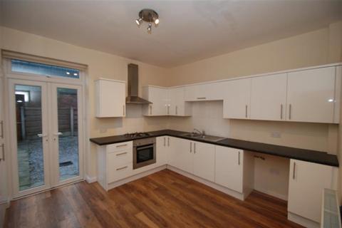 2 bedroom terraced house for sale - Walker Street, Denton, Manchester, M34 3LH