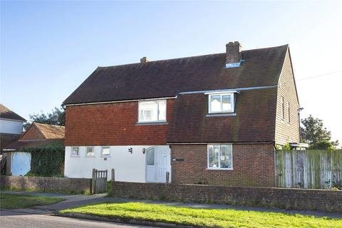 5 bedroom detached house to rent - Gardner Road, Portslade, Brighton, East Sussex, BN41